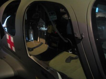 autogiro 3