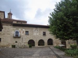 Fortanete Ayuntamiento
