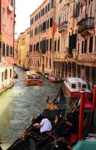 Ambulancia Venecia 2