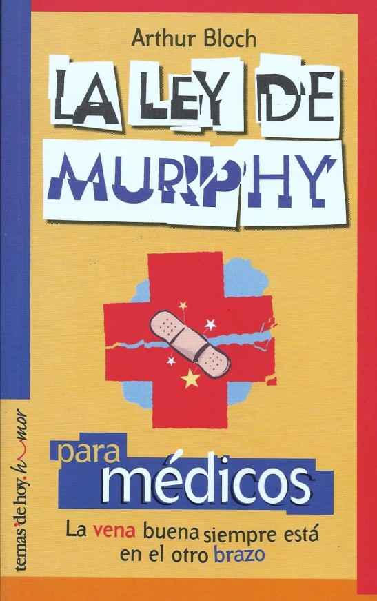 La-ley-de-Murphy-para-médicos-001